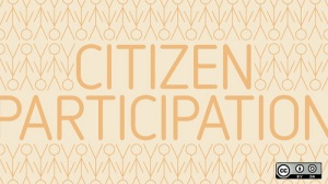 citizen_participation_med